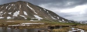 panorama of lake 3