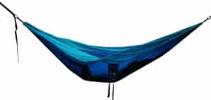 Best Lightweight Backpacking Hammock